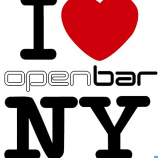 Open Bar Radio