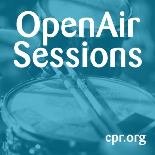 OpenAir Sessions