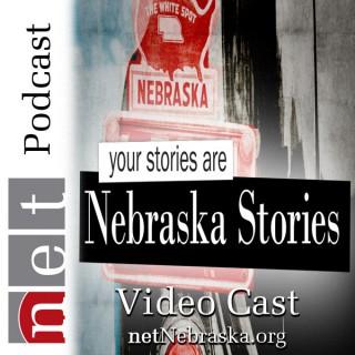 Nebraska Stories | NET Television