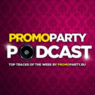 ORGAmix Podcast
