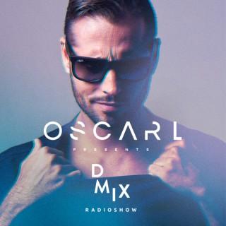 Oscar L Presents :: DMiX Radioshow