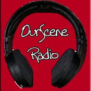 OurSceneRadio