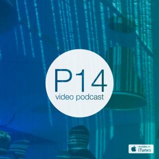 P14 video podcast