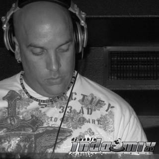 Pablo InDaMix's Online Mixes