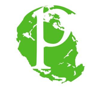 Pangea Recordings Podcast