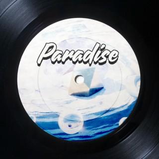 PARADISE PARTY with Matt Green