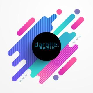 Parallel Radio