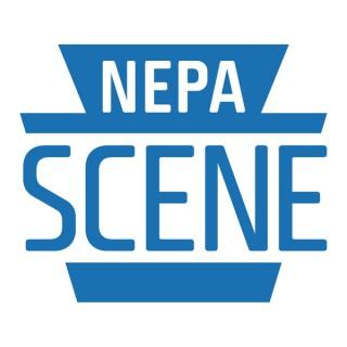NEPA Scene