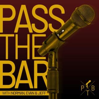 Pass The Bar