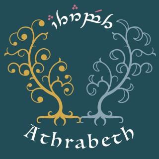 Athrabeth