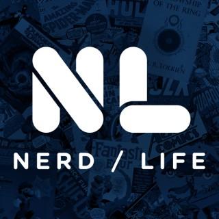 Nerd/Life
