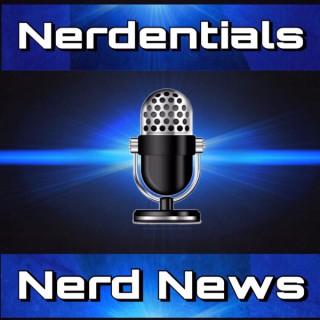 Nerdentials