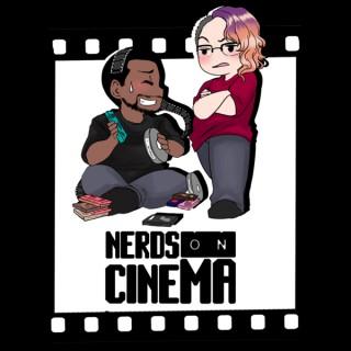 Nerds on Cinema
