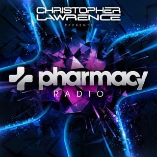 Pharmacy Radio