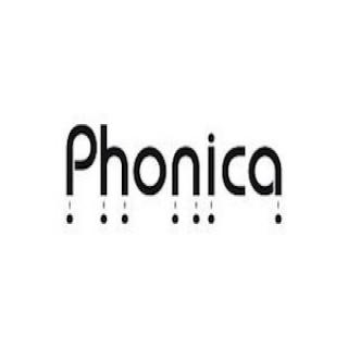 Phonica Records Radio