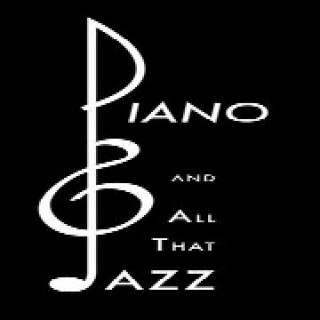 Piano And All That Jazz Podcast