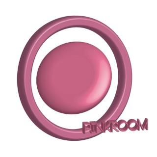 Pink Room Radio