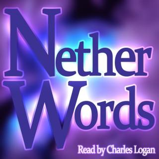 NetherWords