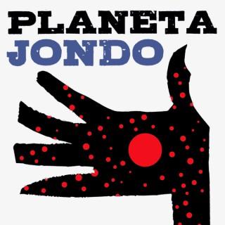 Planeta Jondo