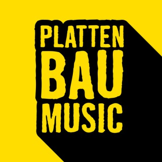 Plattenbau-Music Podcast