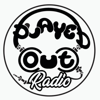Played Out Radio