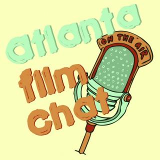 Atlanta Film Chat