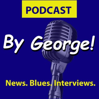 Podcast By George!