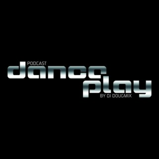 Podcast Dance Play