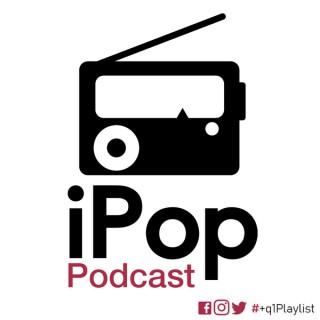 Podcast de iPop Radio