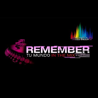 Podcast Remember