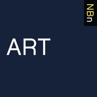 New Books in Art