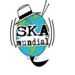 Podcast Ska Mundial