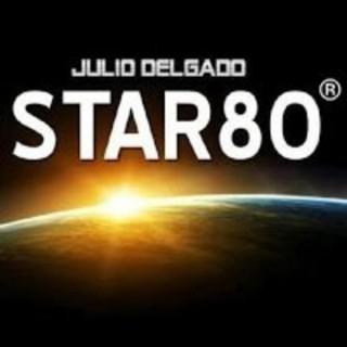 Podcast Star 80