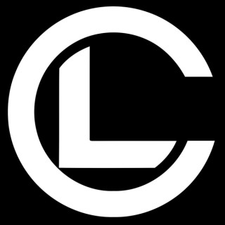 PODCAST   Lawrence & Celauro