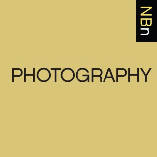 New Books in Photography