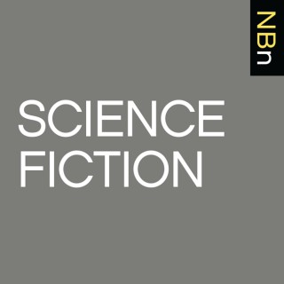 New Books in Science Fiction