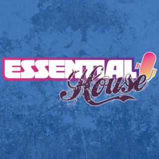 Podcasts – Essential House Radio Show