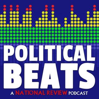 Political Beats