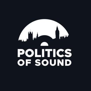 Politics of Sound
