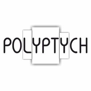 Polyptych Podcast