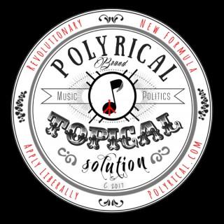 Polyrical