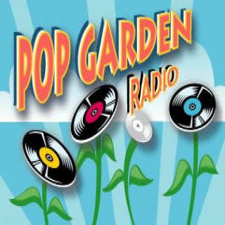 Pop Garden Radio