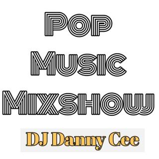 Pop Music Mixshow