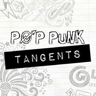 Pop Punk Tangents