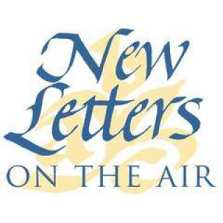 New Letters - On the Air - Audio feed