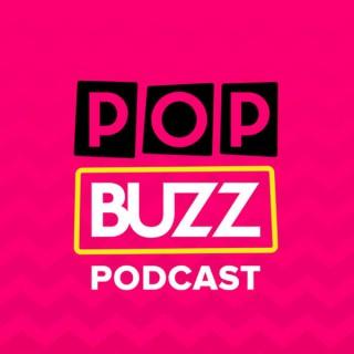 PopBuzz Podcast