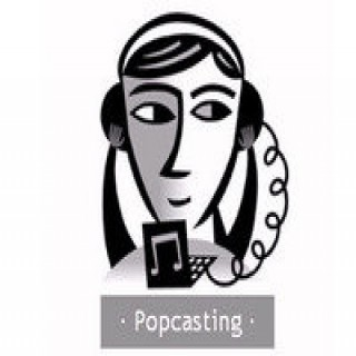 Popcasting