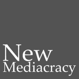 New Mediacracy