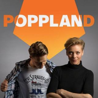 Poppland