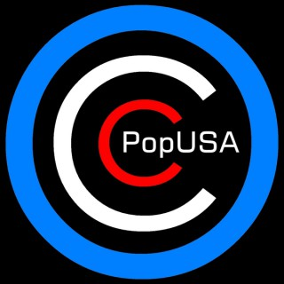 Popular USA Majority